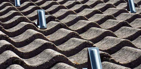 Top 6 Roof Shingles Asphalt Timber More Architecture Design