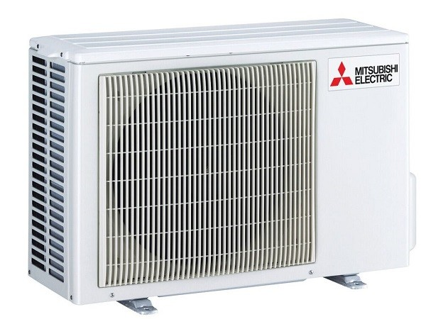 Mitsubishi Electric Australia Releases New Air Conditioning Series With R32  Technology For Improved Energy Efficiency | Architecture And Design