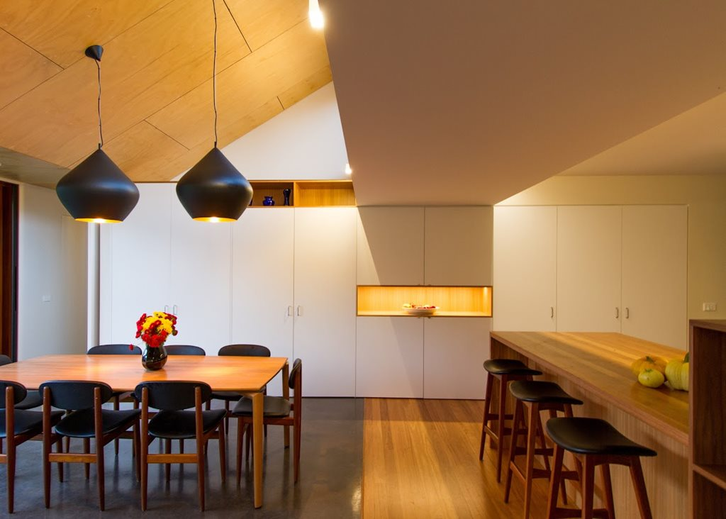 Residential-Alts-and-Adds_Award_Clerestory-House_Rob-Henry-Architects_Lightstudies.jpg