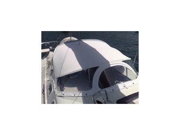 Custom Made Boat Covers from Pattons | Architecture & Design
