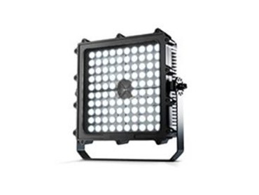 Cp96 High Power Industrial Led Luminaire From Coolon Led
