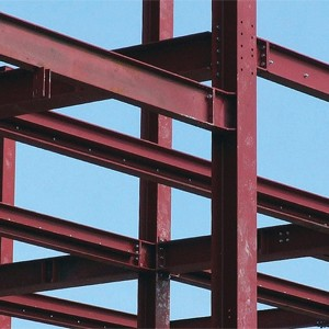 Demountable Steel Structures The Future Of The