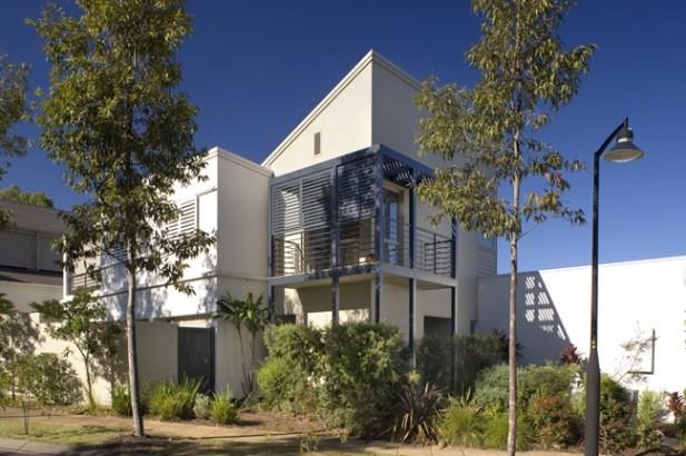 Mirvac house designs house decor for Mirvac home designs