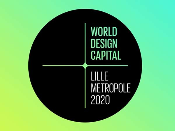 World Design Capital 2020