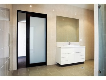 Cascade Sliding Door Solutions - Artesian