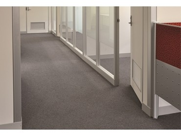 Decorum Skirting from Criterion Industries - Masonite