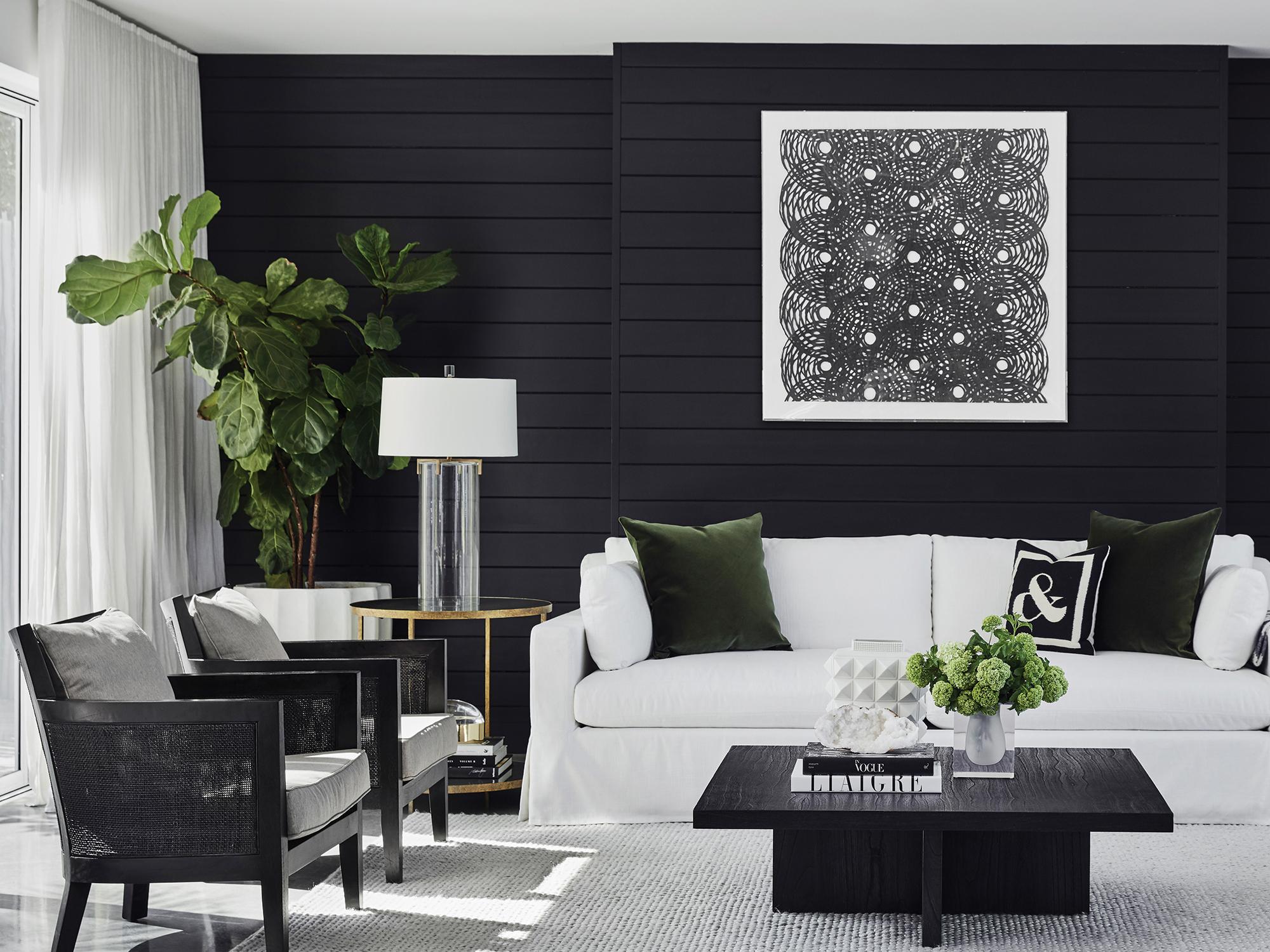 Famous Interior Designers: Top 4 From Australia | Architecture & Design