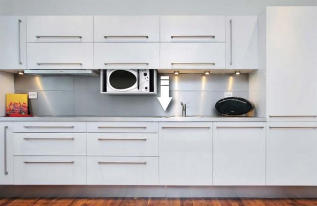 kitchen cabinets ideas » hafele kitchen cabinets - inspiring