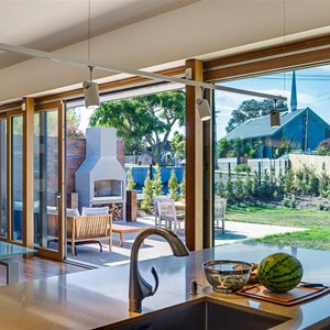 Australasiau0027s First Certified Passivhaus And Two On The Way In Melbourne |  Architecture And Design