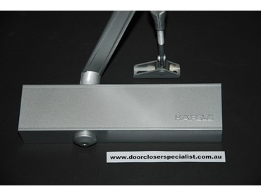 HAFELE DCL-51 Door Closer