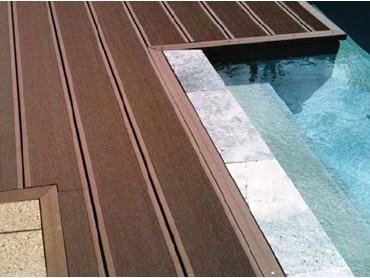 Decking - urbanedge_deck 242