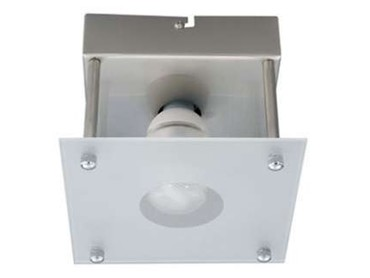 Single light GU10 close to ceiling fitting - FA1068-1