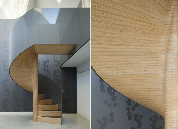 Stairs 1 33c3e3f9