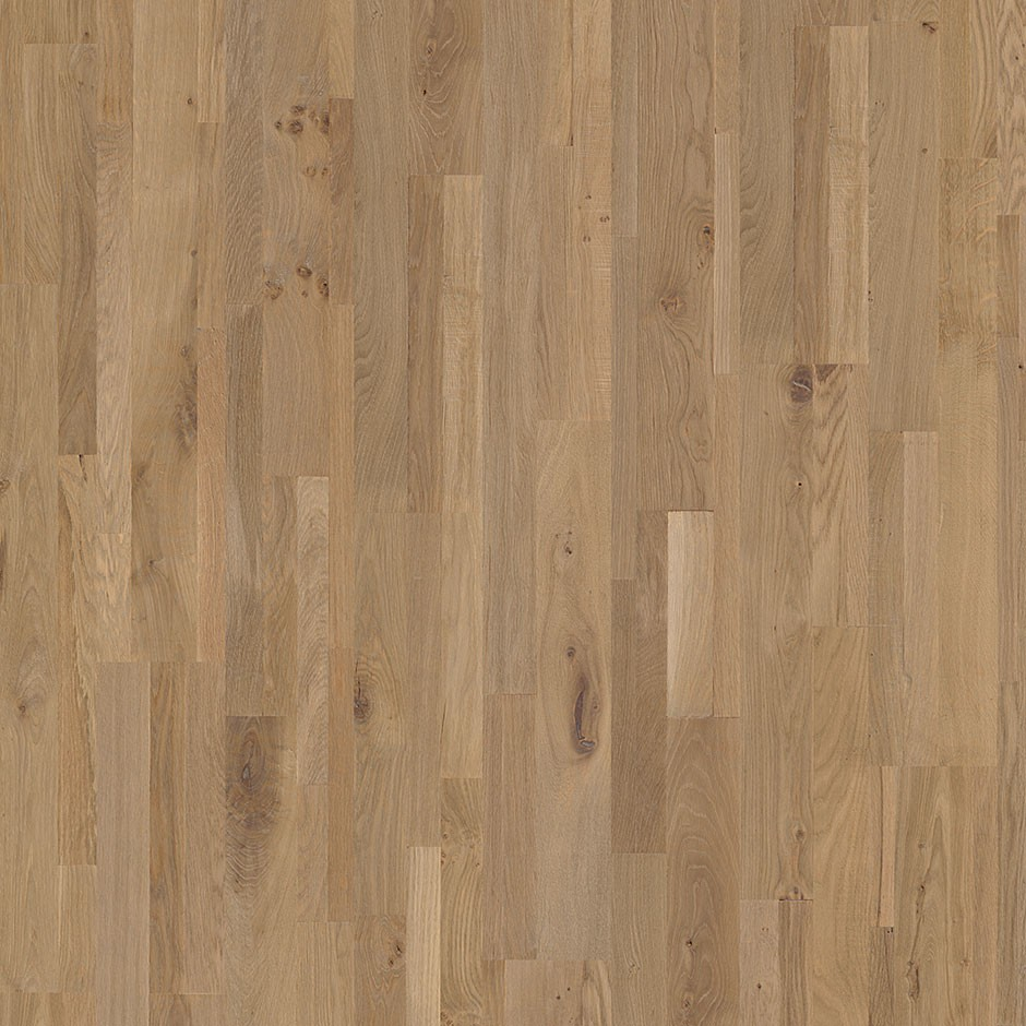 Design The Timber Floor Youre Looking For Architecture