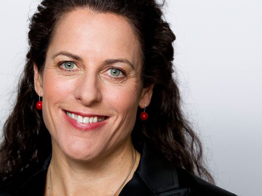 Outgoing Green Building Council of Australia (GBCA) chief executive officer Romilly Madew has been appointed an Officer in the General Division of the Order of Australia (AO) by Australia's Governor-General Sir Peter Cosgrove. Image: www.indesignlive.com