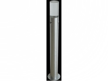 LED Bollard from Online Lighting - LED520 Bollard LED