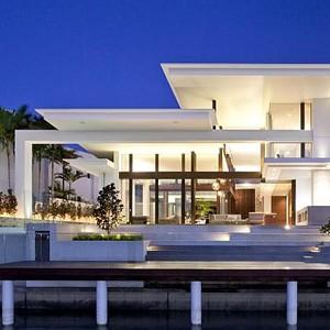 Nabd Name Sunshine Coast Mansion Australia S Best Building