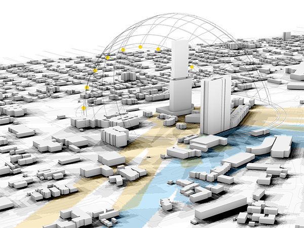 How simulated environments are shaping our future