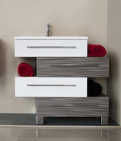 beaumont tiles reveal new vanity and basin trends for 2012