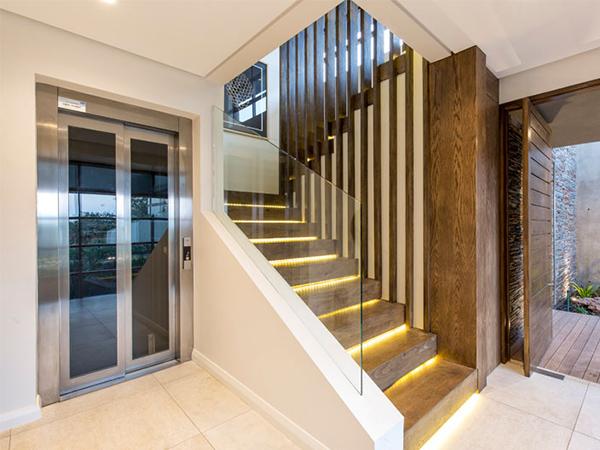 5 Best Light Fixture For Hallway Next Modern Home