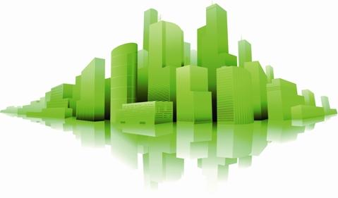 Australand Sponsors Green Building Council S Communities