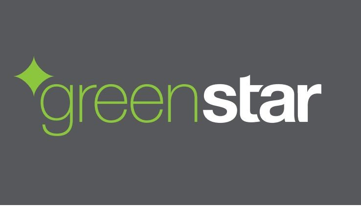 Norman Disney And Young First To Support New Green Star Tool Architecture And Design