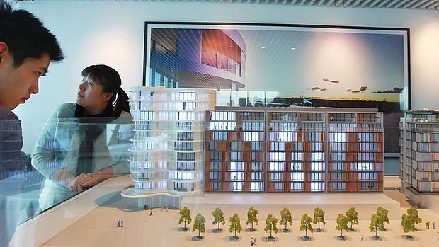 Why multi-storey apartments should be designed by competent