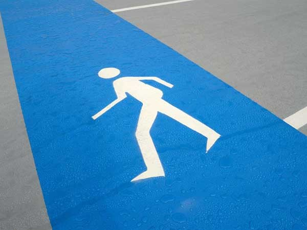 The Parking Australia webinar will examine the flooring challenges within car park facilities