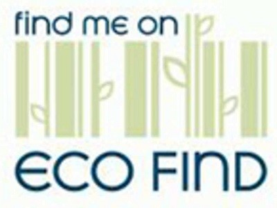 ECO-Find
