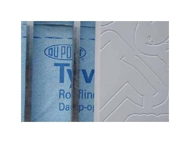 Dupont corian external cladding from casf australia adds intriguing texture and 3d effects to for Dupont exterior protection reviews