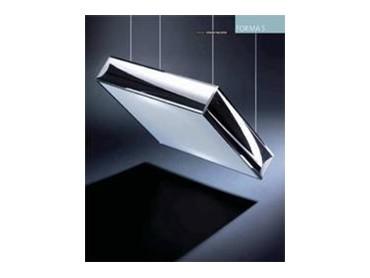 B lux modern lighting modern