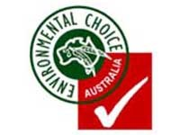 GECA is officially endorsed as the Australian representative for the APEC Green Supply Chain Network