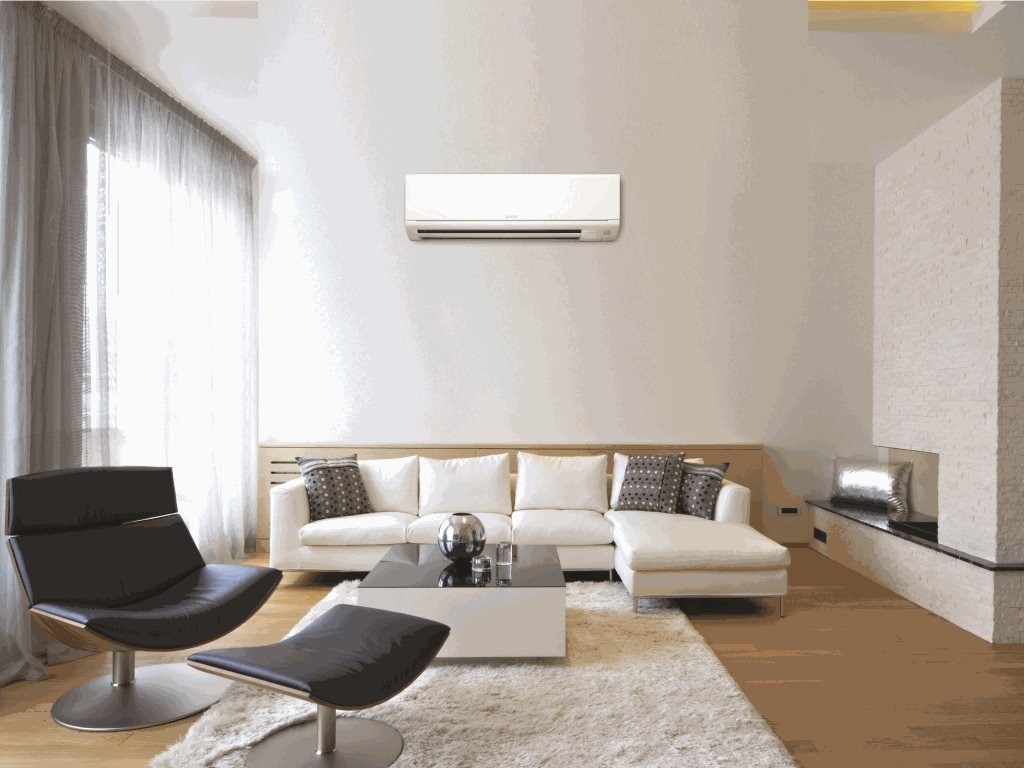 Specifying The Right Energy Efficient Air Conditioner