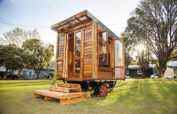 Architectureanddesign.com.au