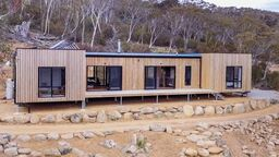 5 Low Price Modular Homes In Australia Architecture Design