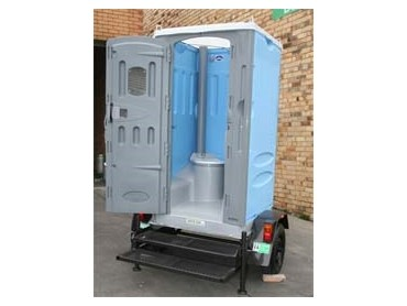 5 Star Portable Chemical Toilets From 1300 Ensuites