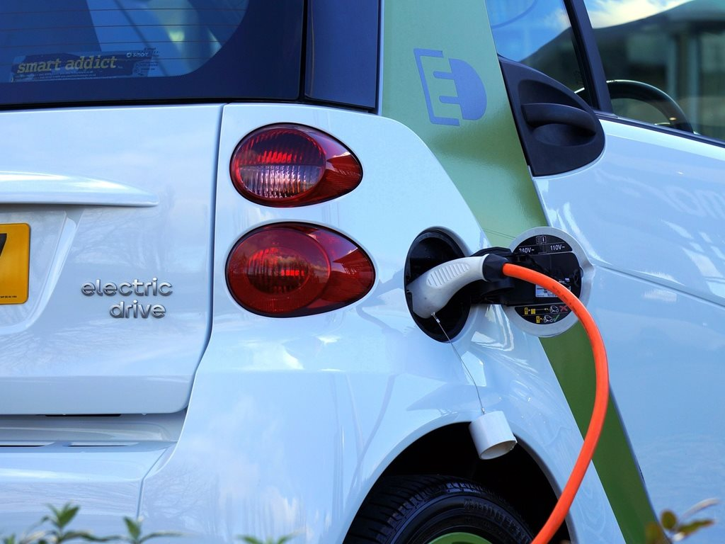 We need to plan for electric cars, but at this stage we need incentives - not extra taxes.