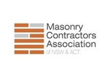 Masonry Contractors Association Of NSW Architecture And Design