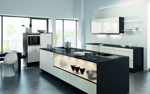 Coco Republic teams up with Hettich and with Fisher and Paykel ...