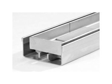 Linear Drainage System from Stormtech - 65TIFIC30 TIF Series