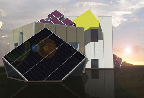 South Australia S Most Bizarre Homes Architecture And Design