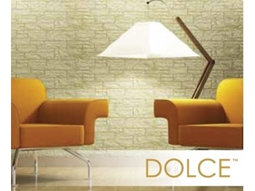 Upholstery Fabric - Dolce