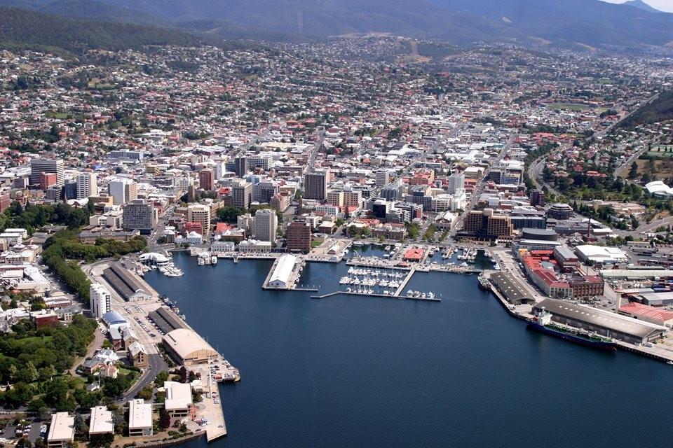 City Talks Get Set For An Urban Design Extravaganza In