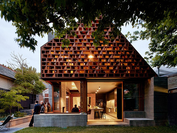 Californian Bungalow History Inspiration 10 Amazing Examples Architecture Design