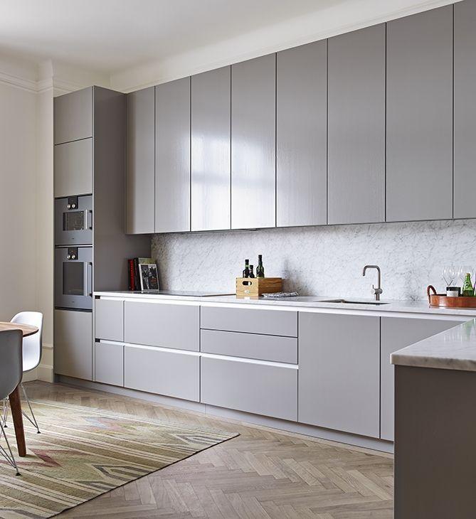 Kitchen Cupboard Doors 10 Best Cabinet, Kitchen Cabinet Doors Modern