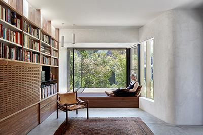 Famous Interior Designers Top 4 From Australia Architecture Design