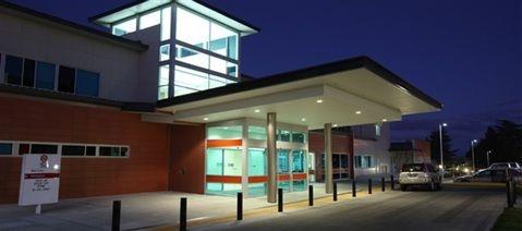 John Holland Wins Contract For New Sunshine Coast Hospital