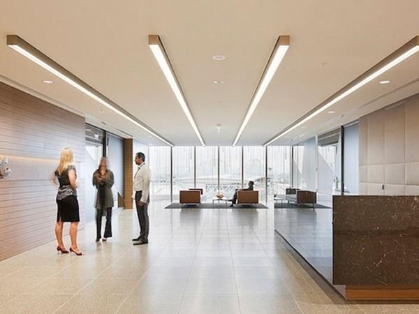 Slip Resistant Flooring : Five slip resistant flooring products design solutions to