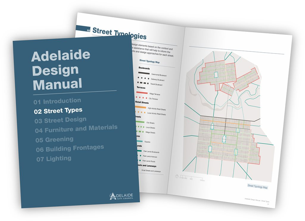 SA6968-4-Adelaide-Design-Manual_Stephanie-Rogers.jpg