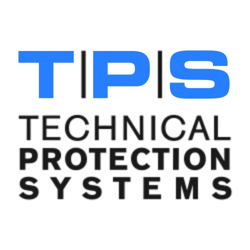 Technical Protection Systems Pty Ltd
